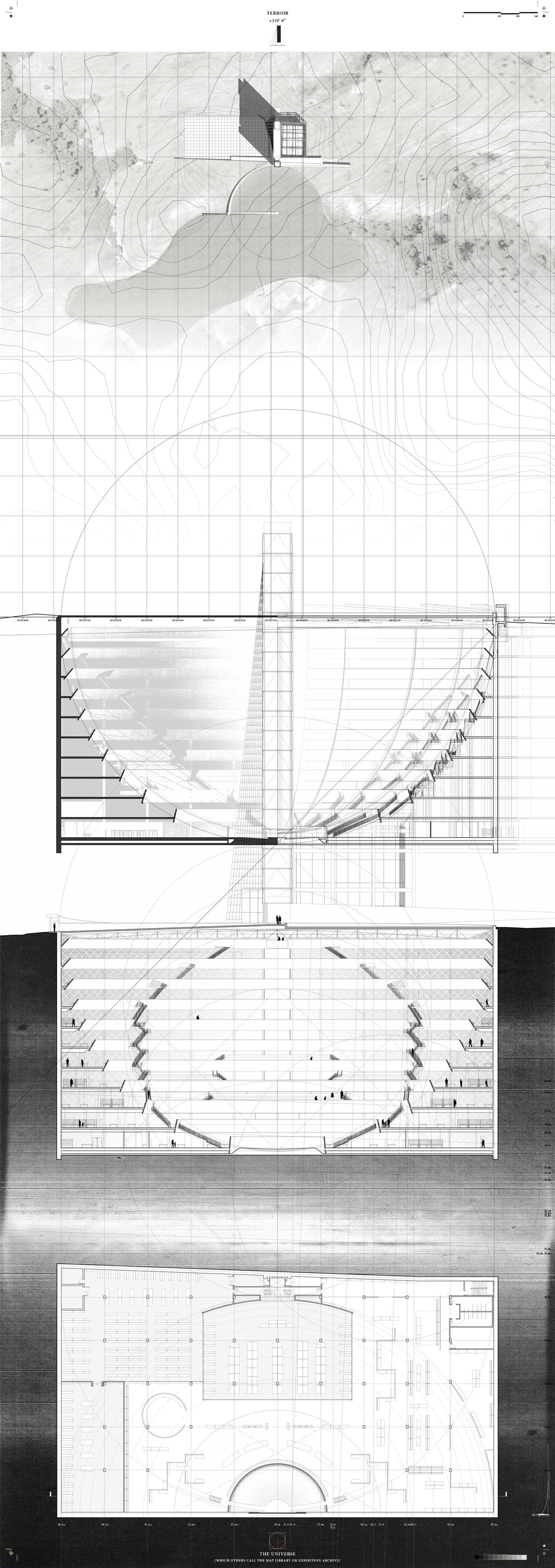Final Plot Boards-7.jpg