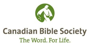 CDN+Bible+Society.jpg