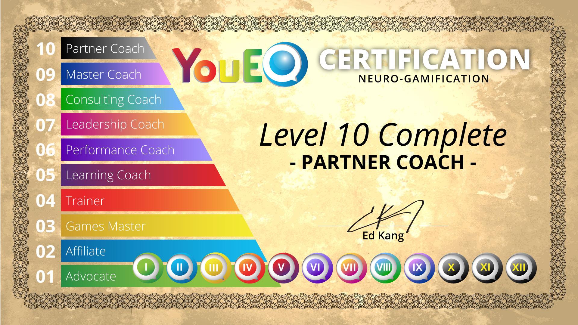 certificate-10.jpg