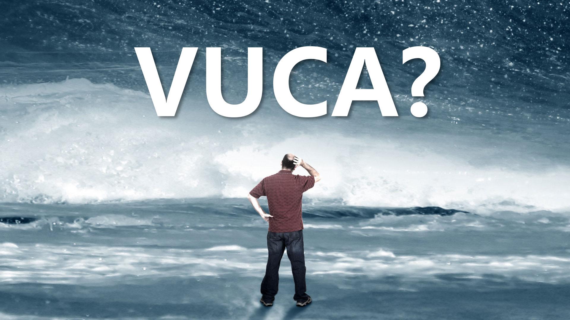 vuca-ppt.jpg