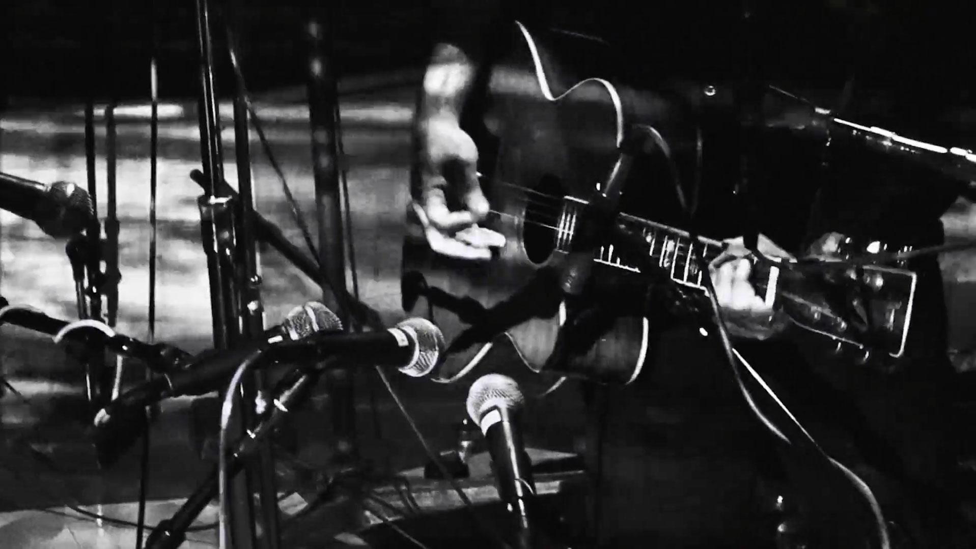 stuart-guitar.jpg