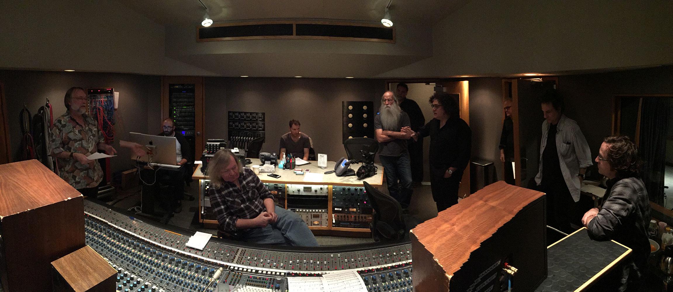 studio-wide.jpg