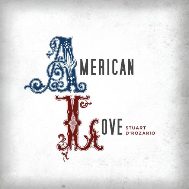cd-american-love.jpg