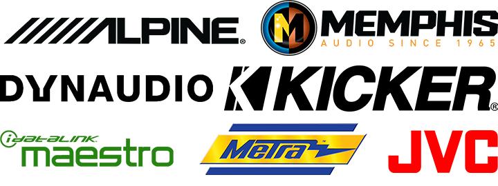 AudioCompanies.png