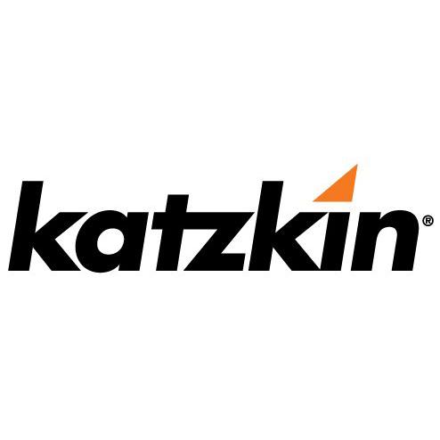 katzkin.jpg