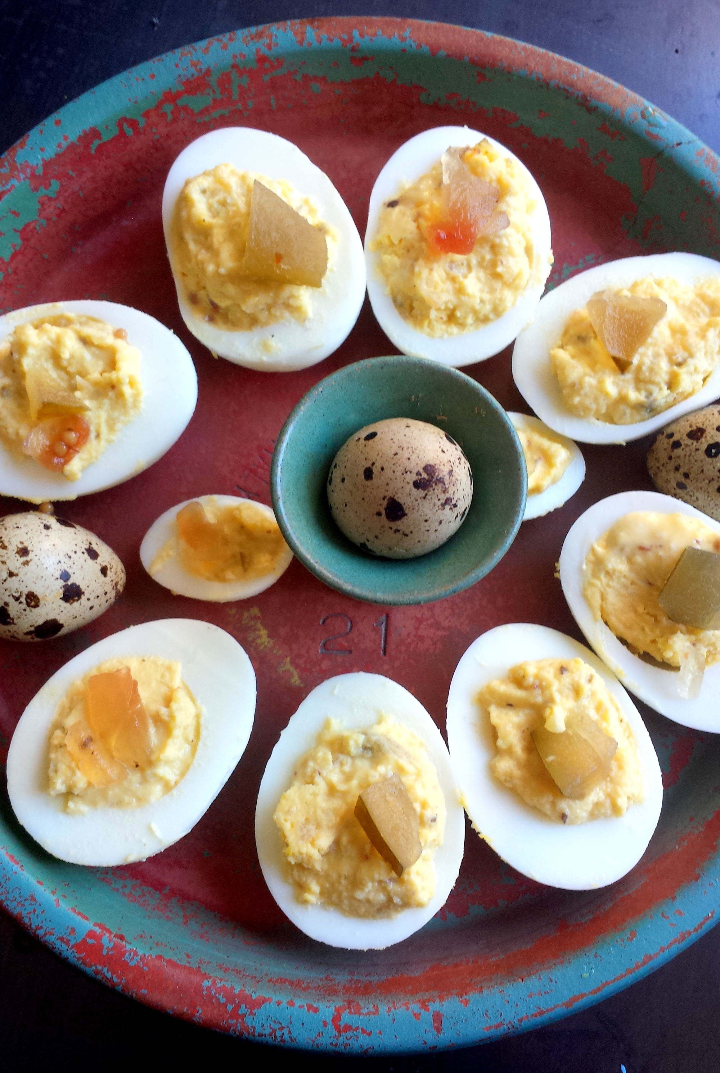 Coach Smith's Fave Deviled Eggs.jpg