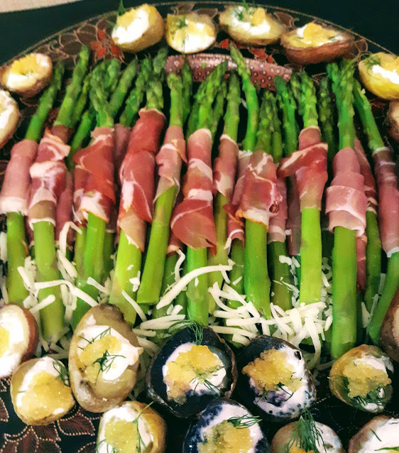 asparagus and mini potatoes.jpg