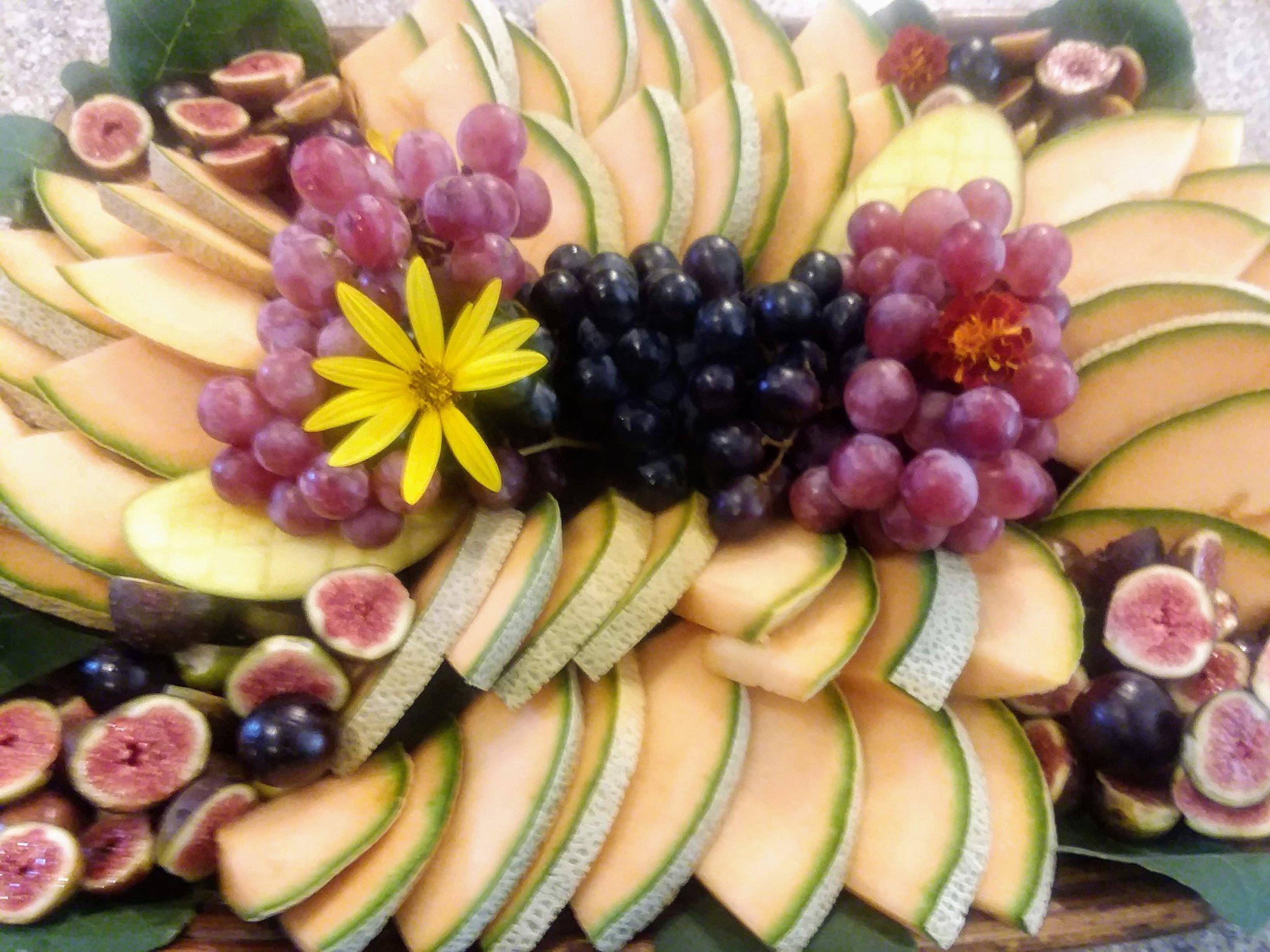 fruit platter for Epic Games.jpg