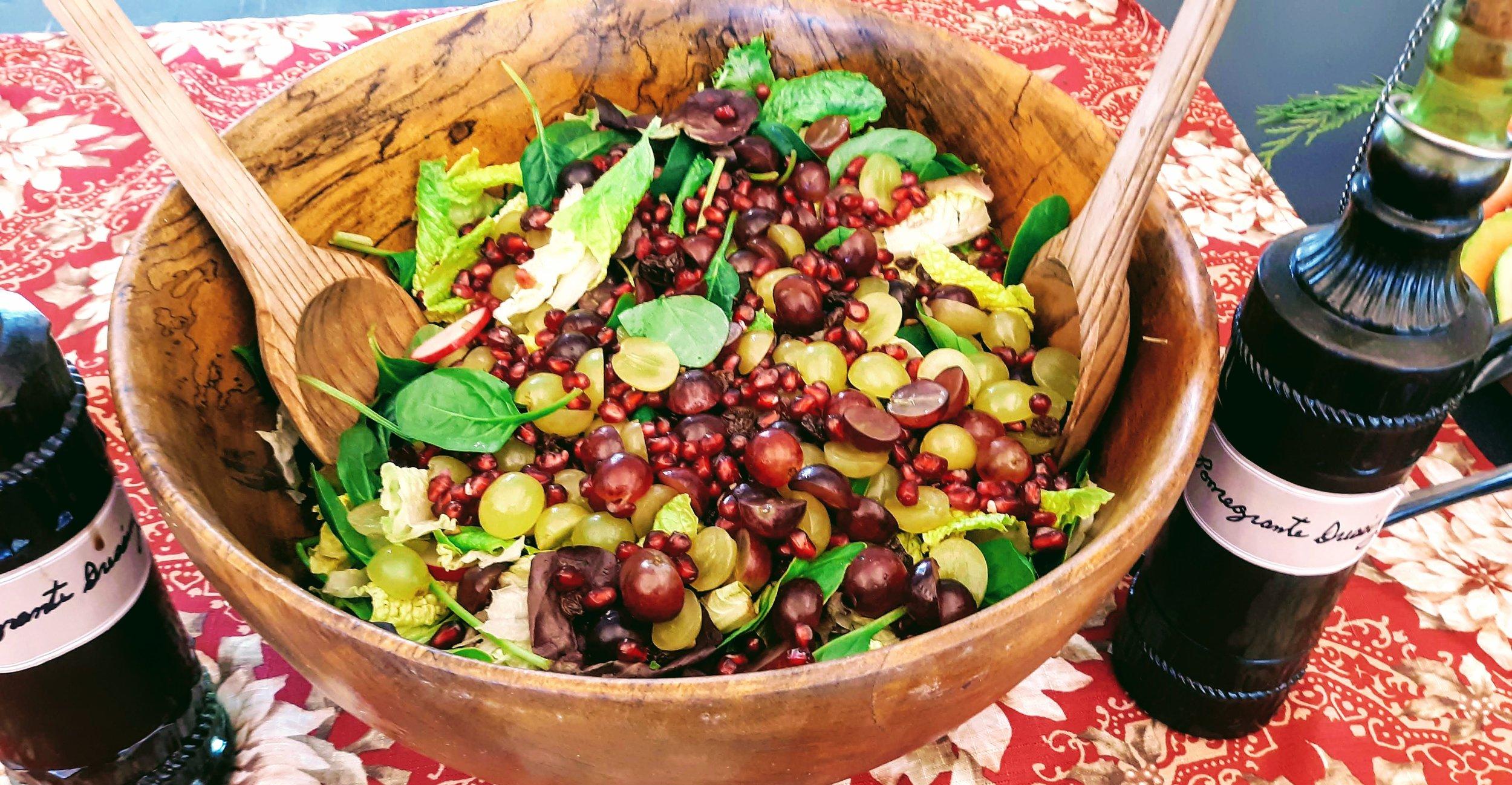 Lord Ancient Mediterranean Salad.jpg