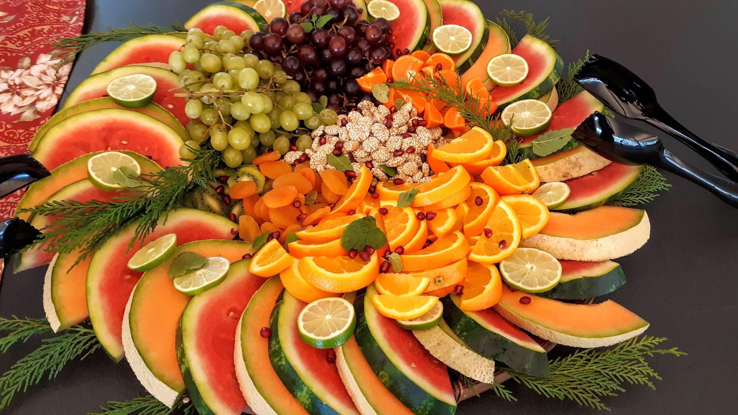 Lord Fruit platter.jpg
