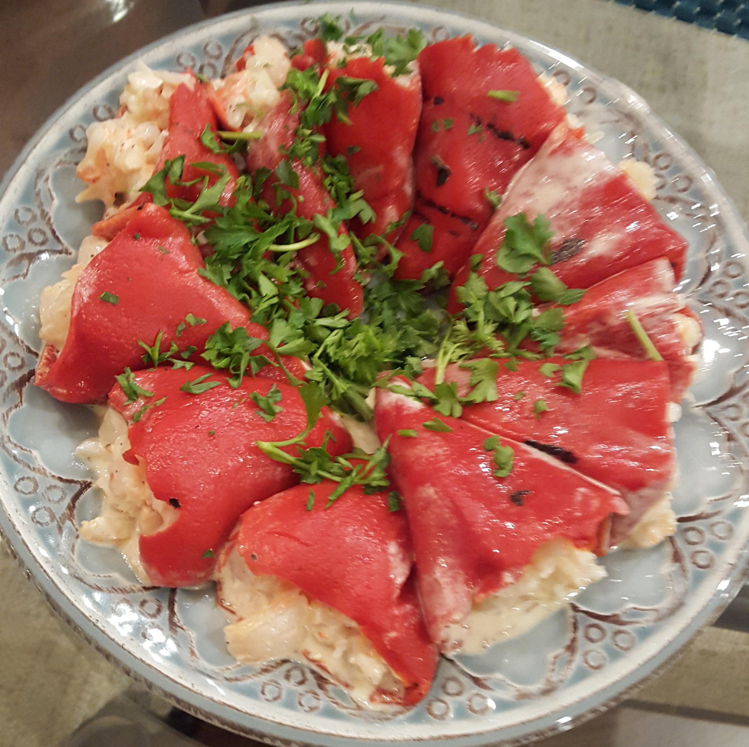 Shrimp stuffed red peppers.jpg