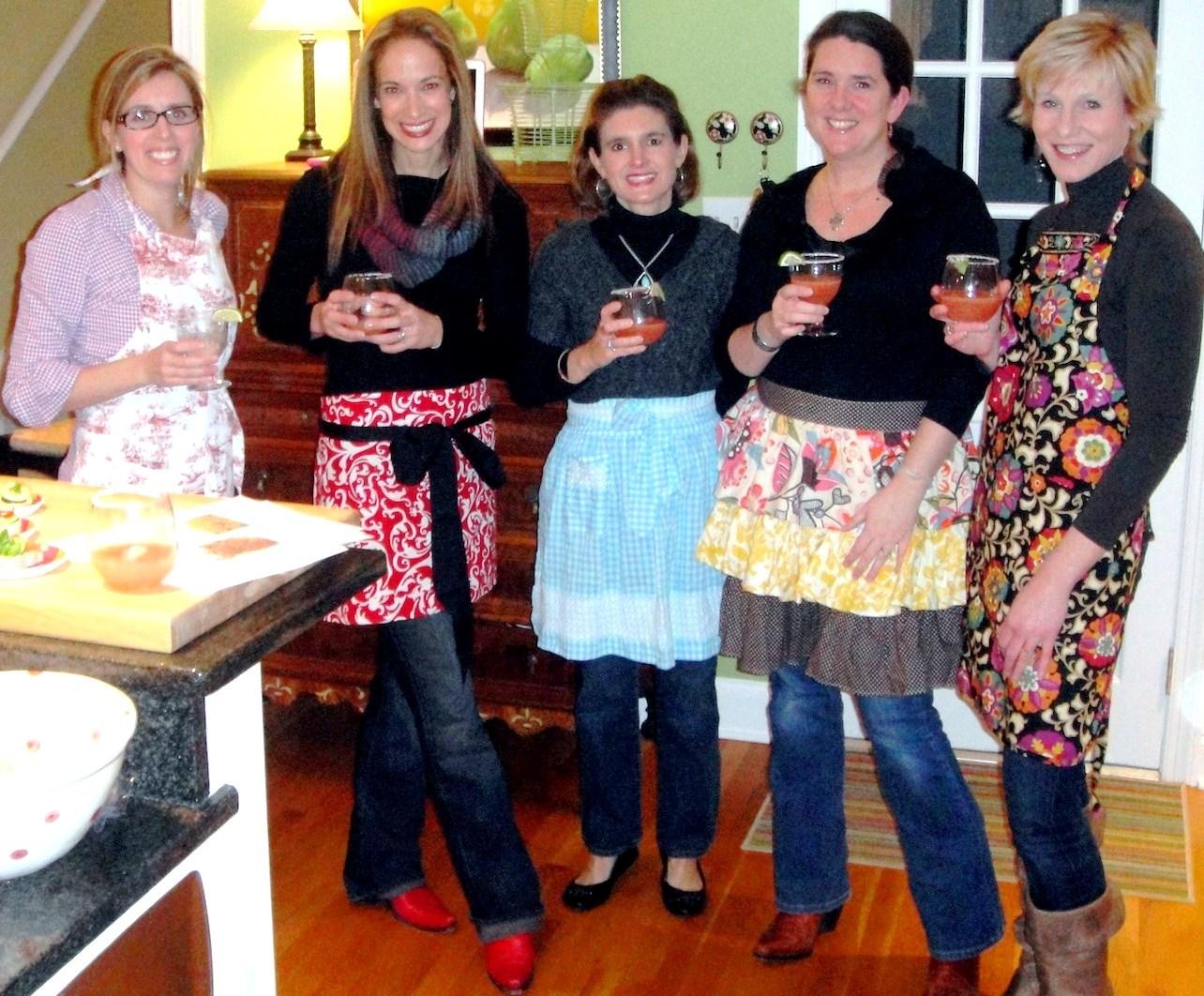 girls night in cooking classes-001.JPG