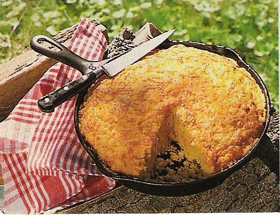 Family Circle Pan Corn Bread.jpg