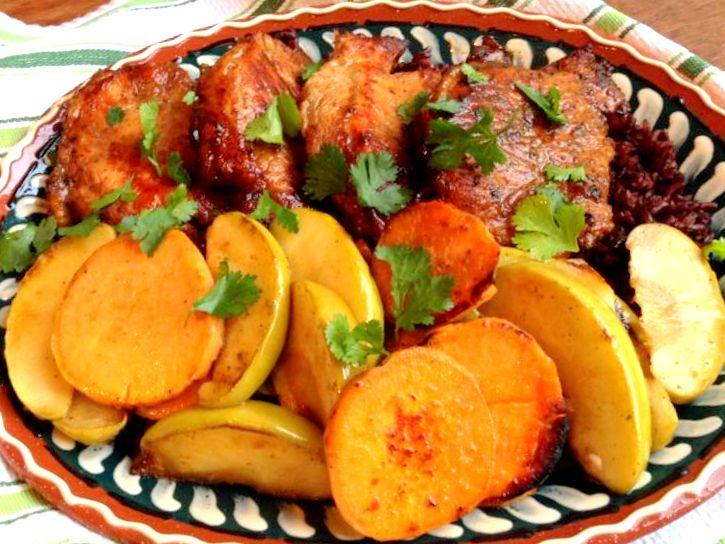 pork loin with apples.jpg
