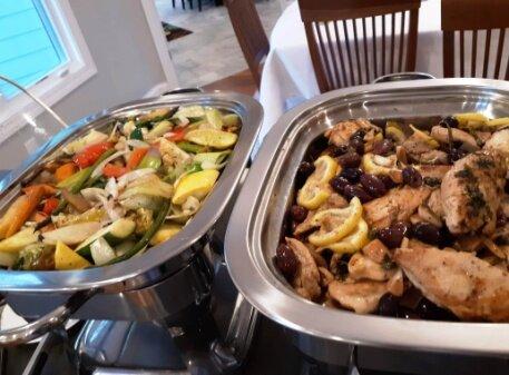chicken & Vegetables.jpg