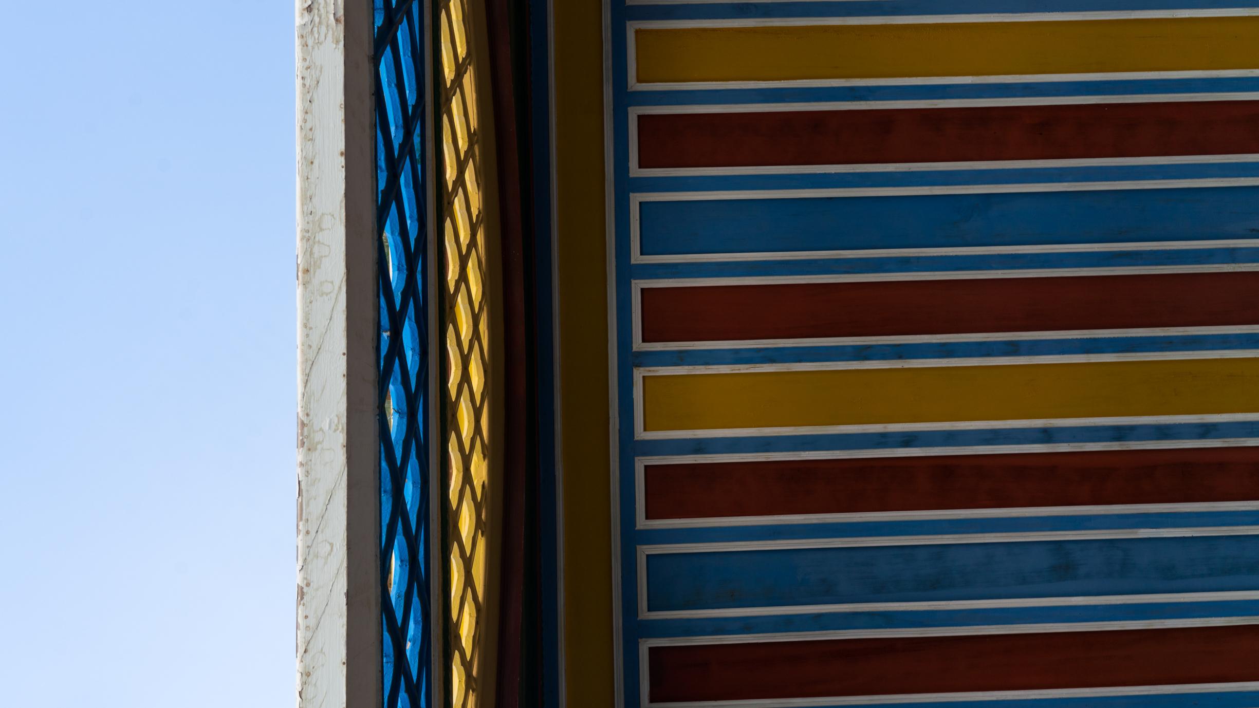 LB3-Morocco-0170.jpg