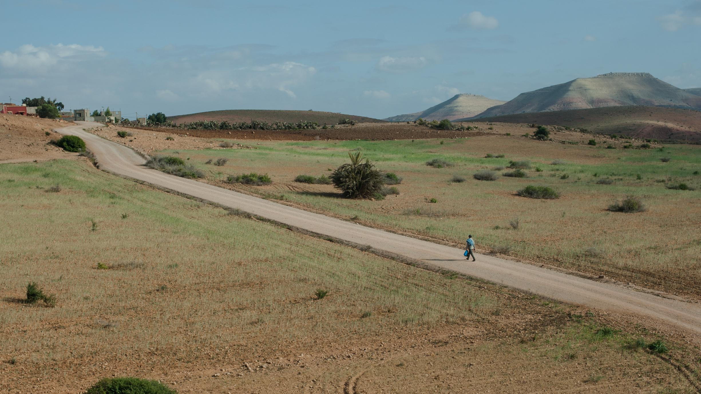 LB3-Morocco-0-day-0285.jpg