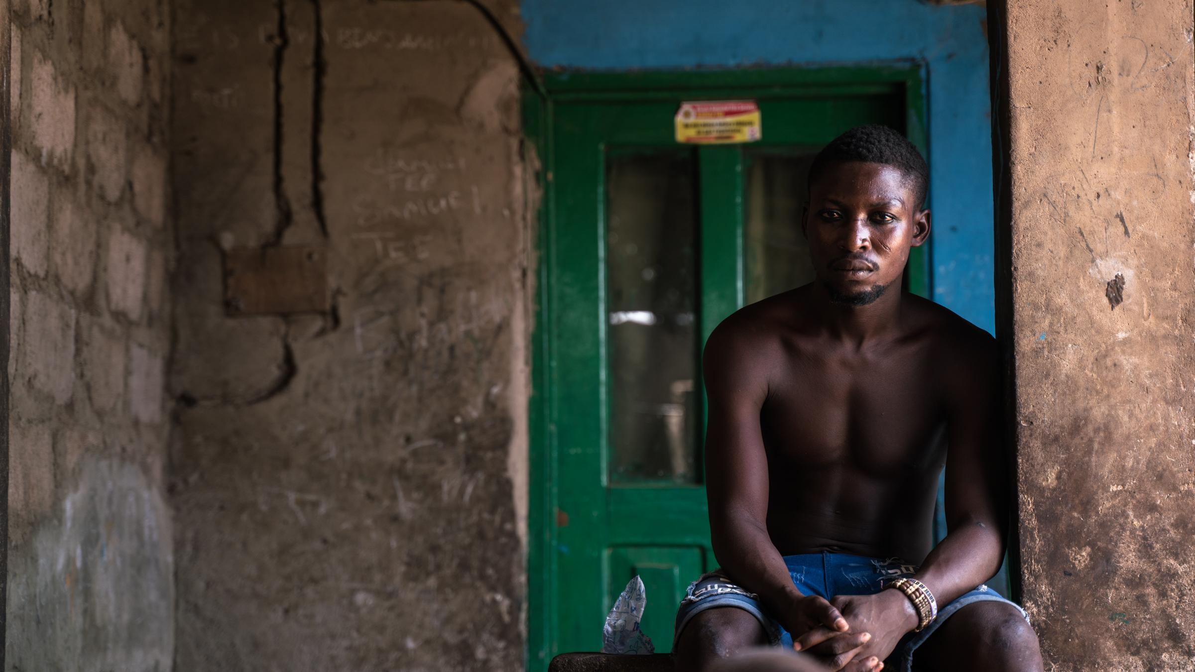 LB3-Ghana-420.jpg