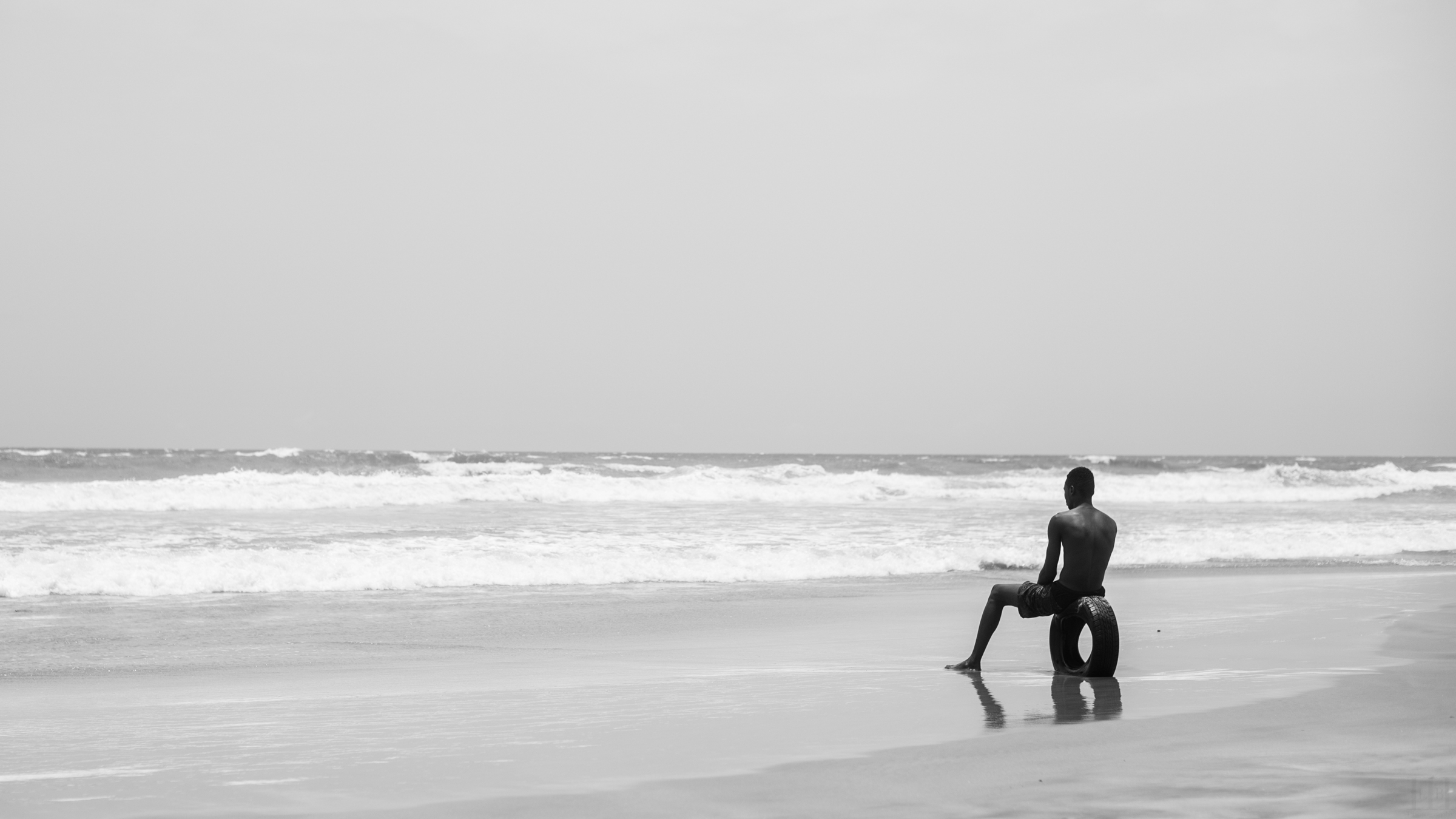 LB3-Ghana-452.jpg