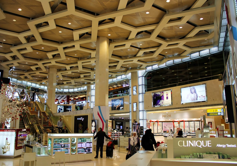 Beauty Abu Dhabi - abu dhabi, uae