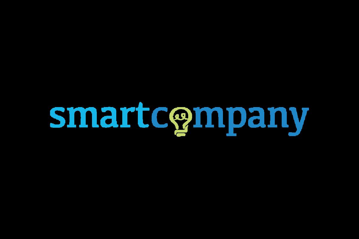 Smart-Company-Logo-01-e1543792418100.png