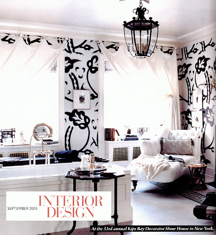 Interior Design page copy_1.jpg