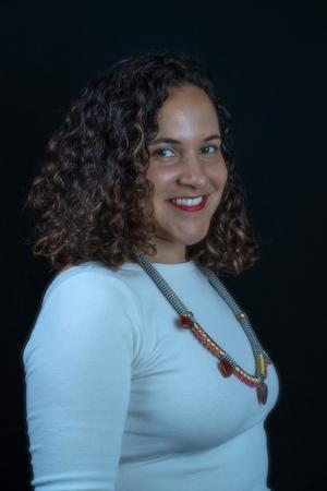 Paula Franklin Empowers Africa.jpeg
