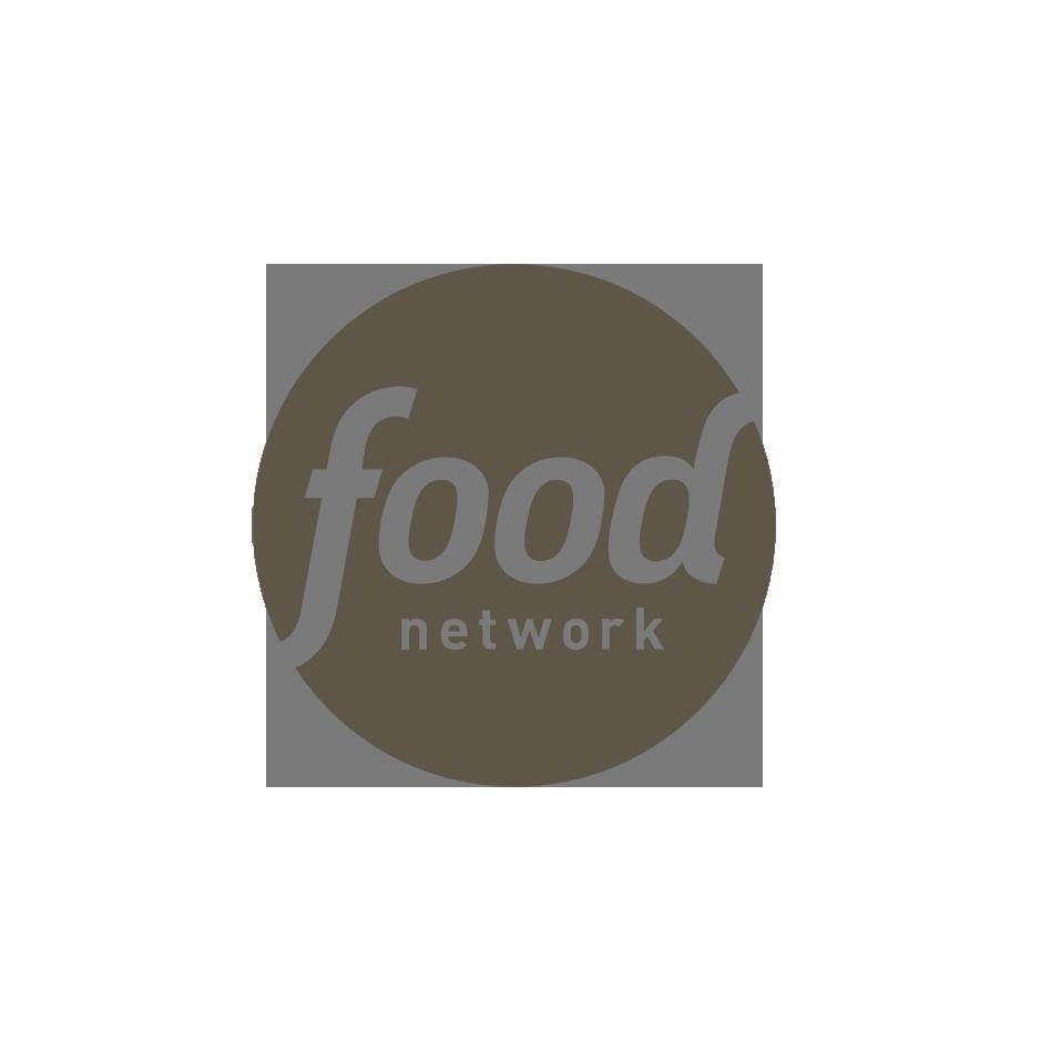 Food Network Logo Nicole Nixon.png