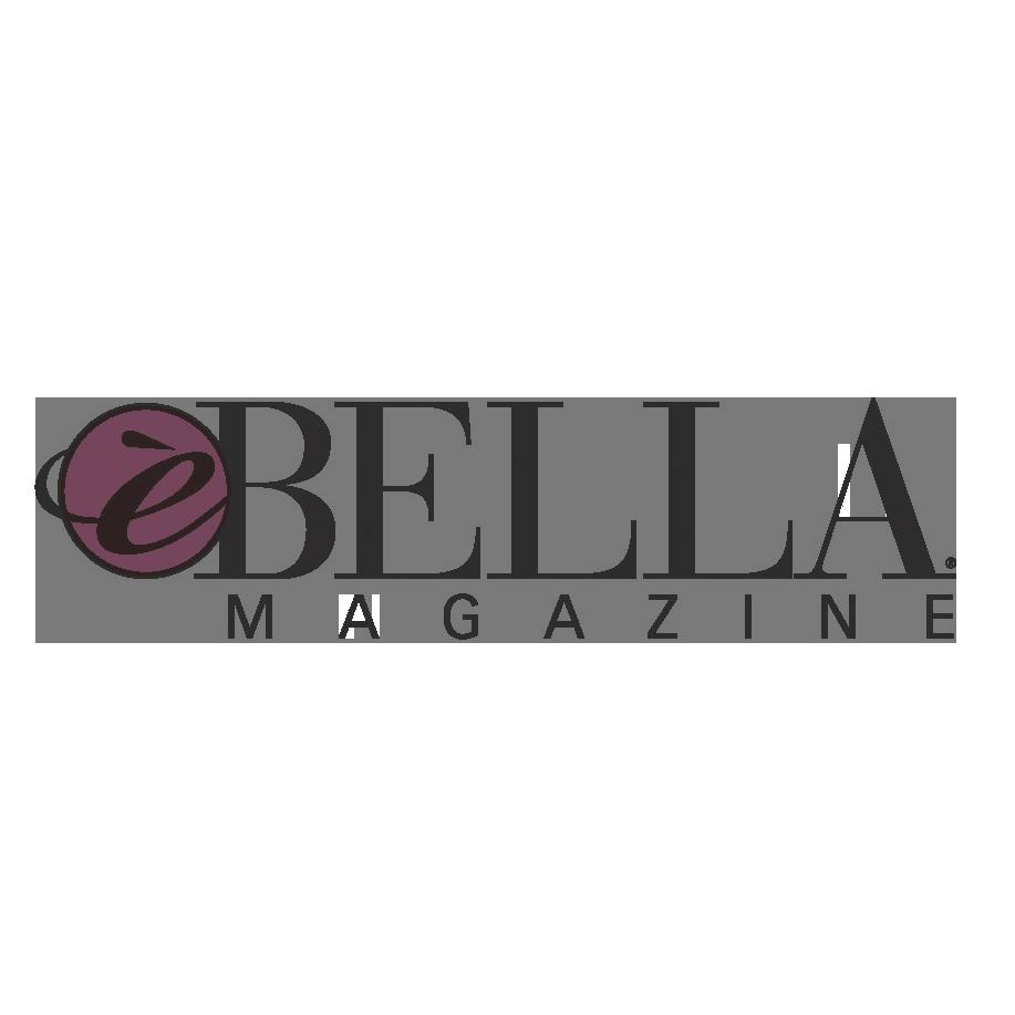 eBella Magazine Logo.png