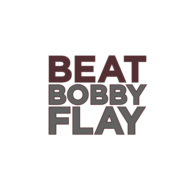 BeatBobbyFlay.png