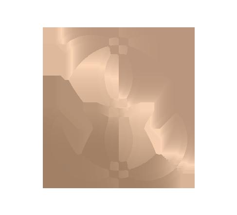 Logo_SquareGold.png