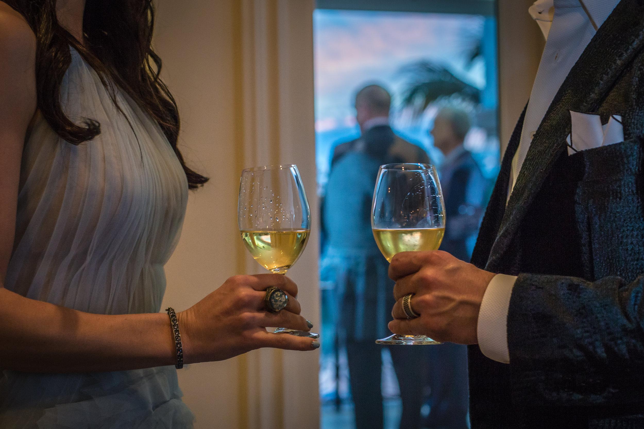 Naples_Winter_Wine_festival_2019_Nicole_Nixon-6389.JPG