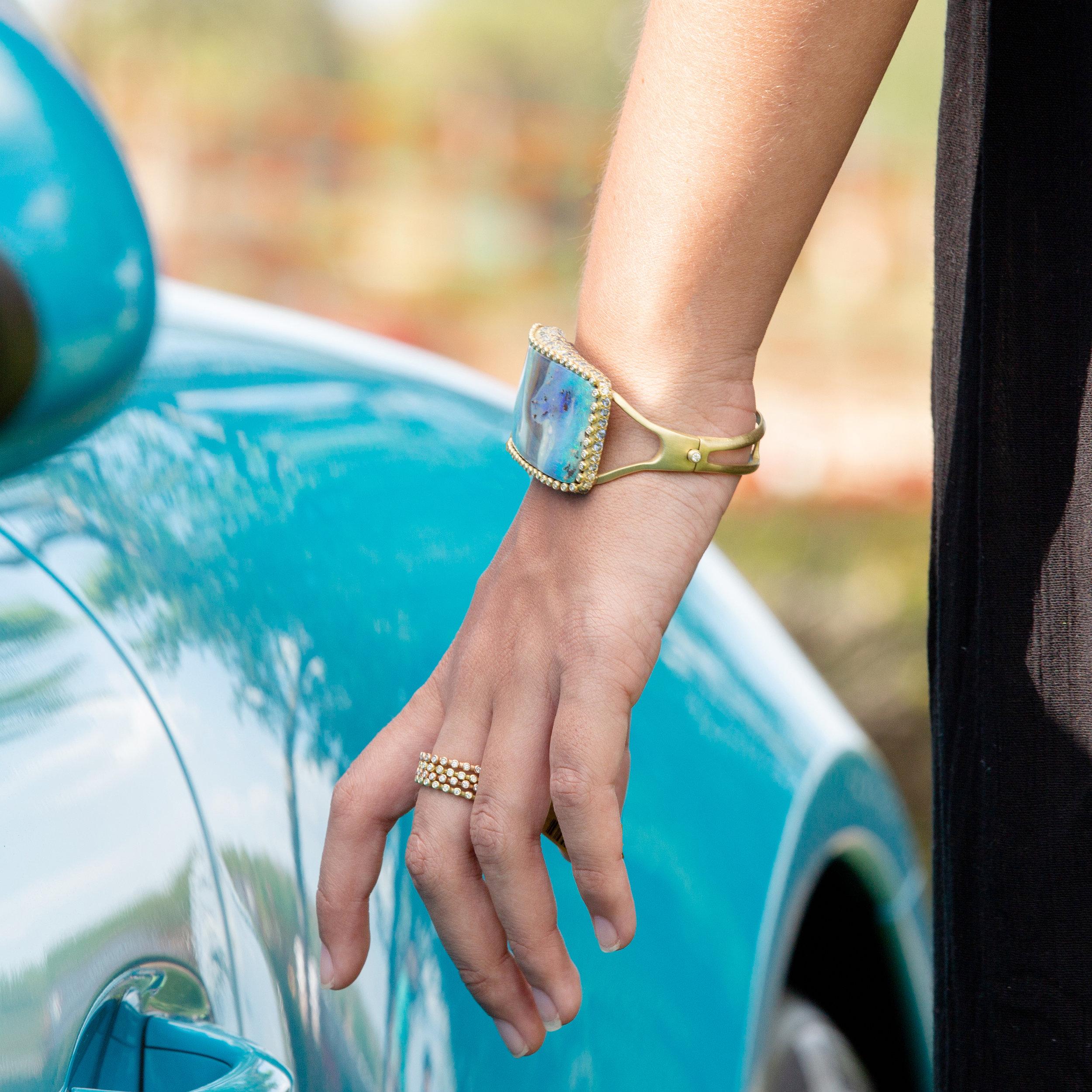 Suzy Landa Fine Jewelry Boulder Opal Fine .jpg