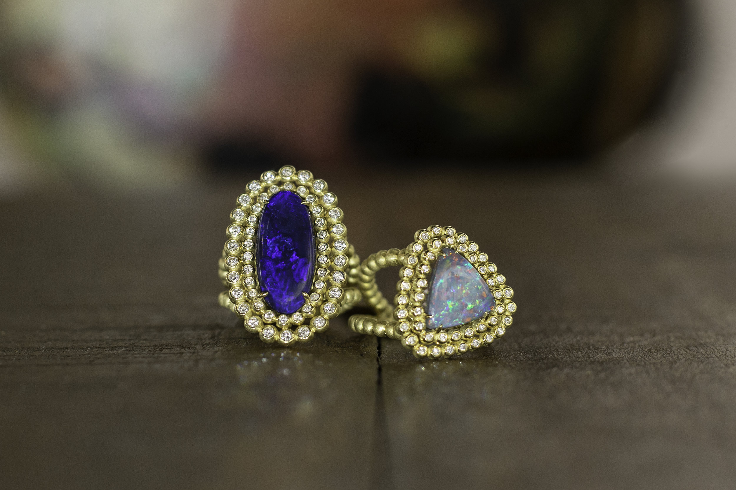 Suzy Landa Fine Jewelry Opal Rings.jpg