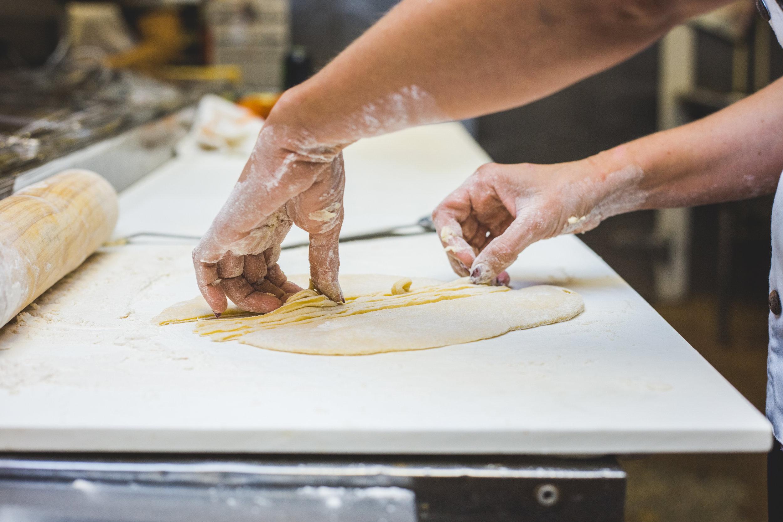 Chef_Emma_Emanuela_Calcara_eBella_Palladio_Nicole_nixon-20-of-50.jpg