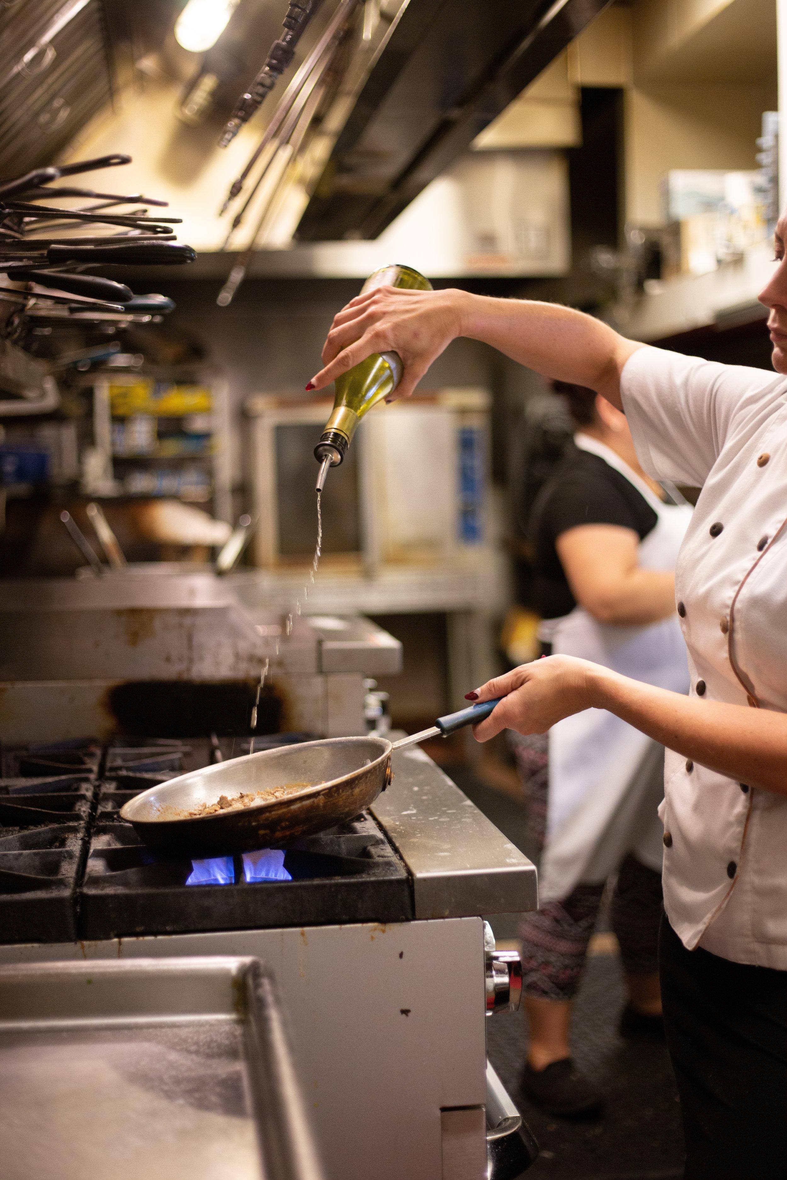 Chef_Emma_Emanuela_Calcara_eBella_Palladio_Nicole_nixon-34-of-50.jpg