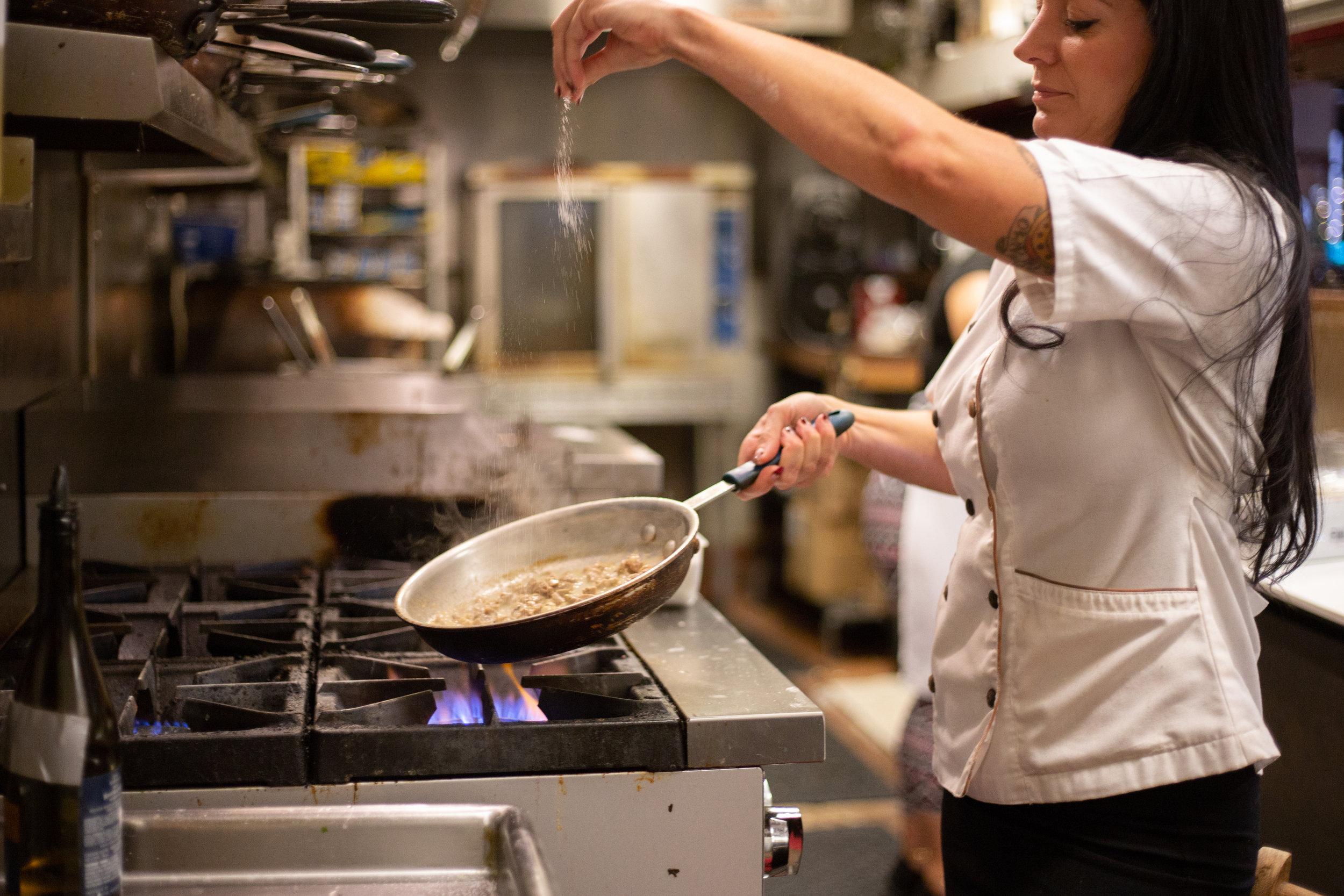 Chef_Emma_Emanuela_Calcara_eBella_Palladio_Nicole_nixon-36-of-50.jpg