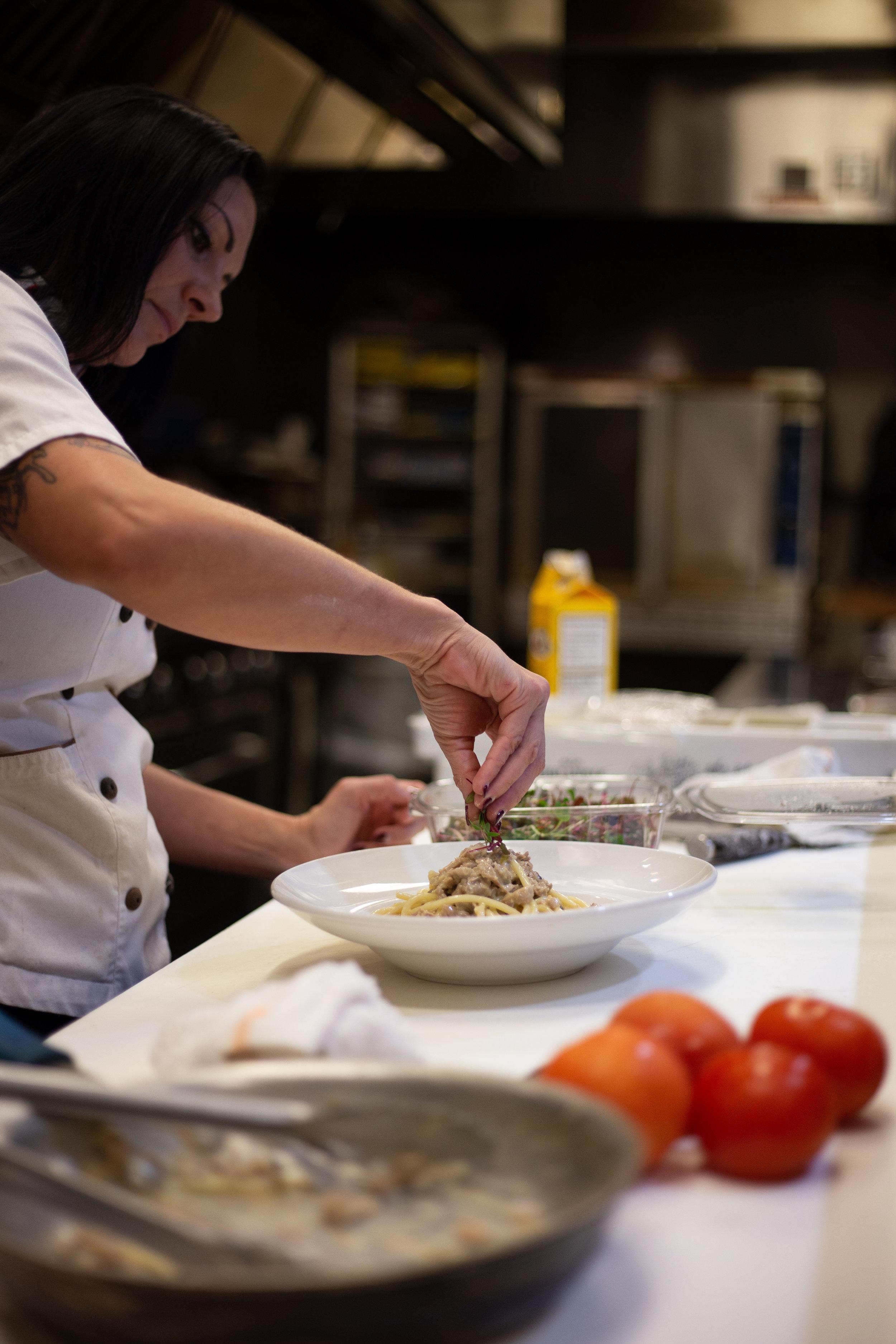 Chef_Emma_Emanuela_Calcara_eBella_Palladio_Nicole_nixon-45-of-50.jpg