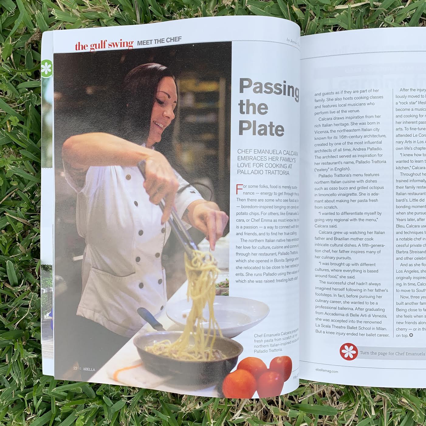 Chef-Emma-Nicole-Nixon-eBella-Magazine.jpg
