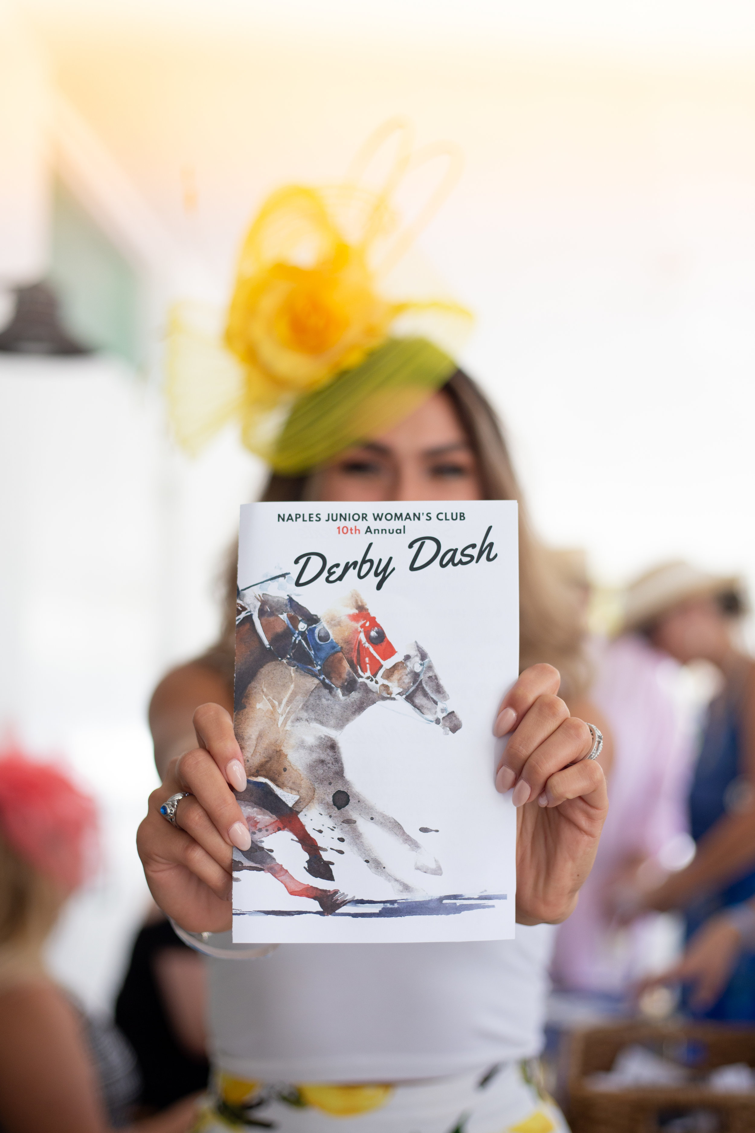 NJWC-Derby-Dash-2019-7645.jpg