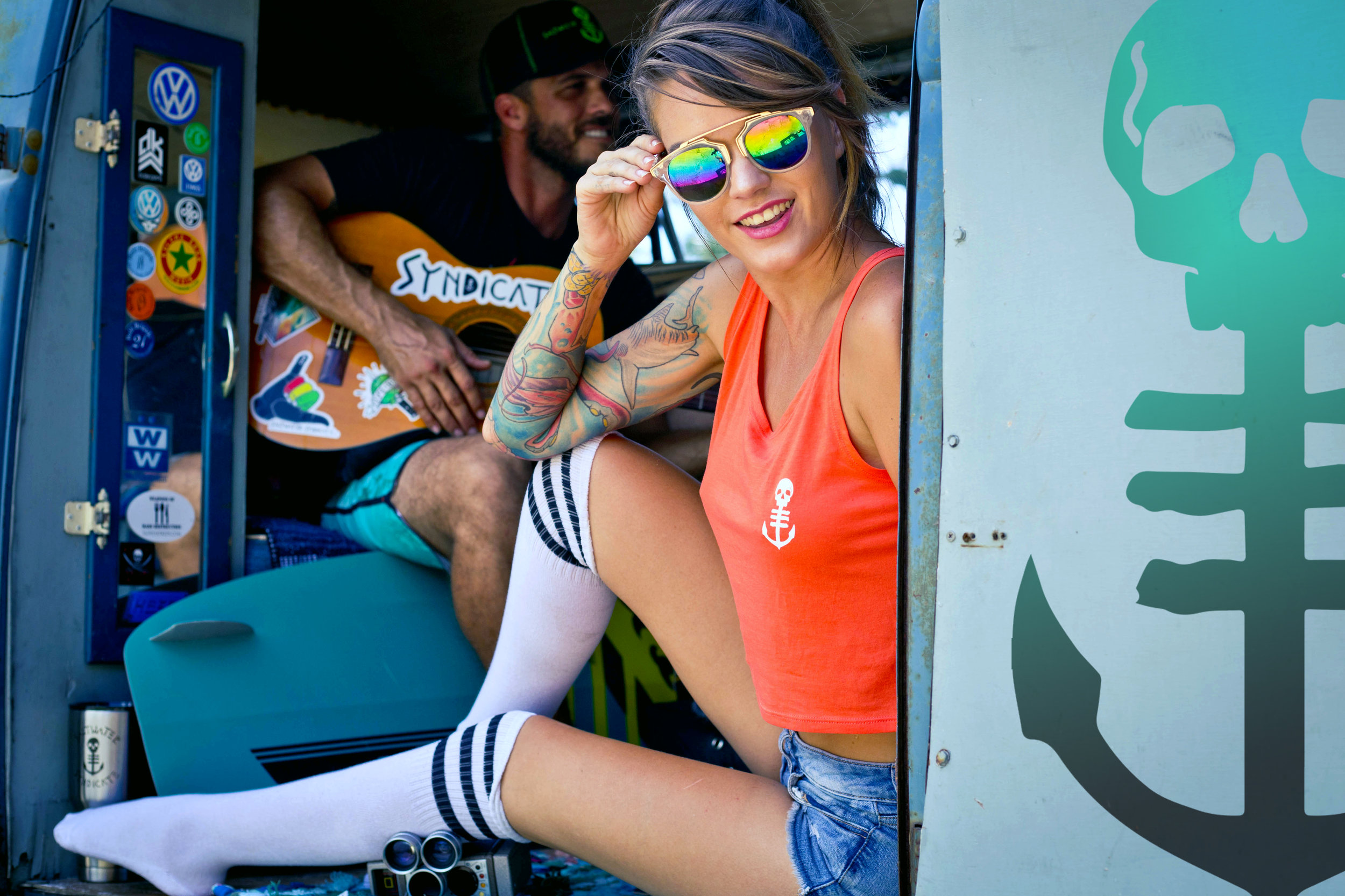 saltwater-syndicate-vw-bus.jpg
