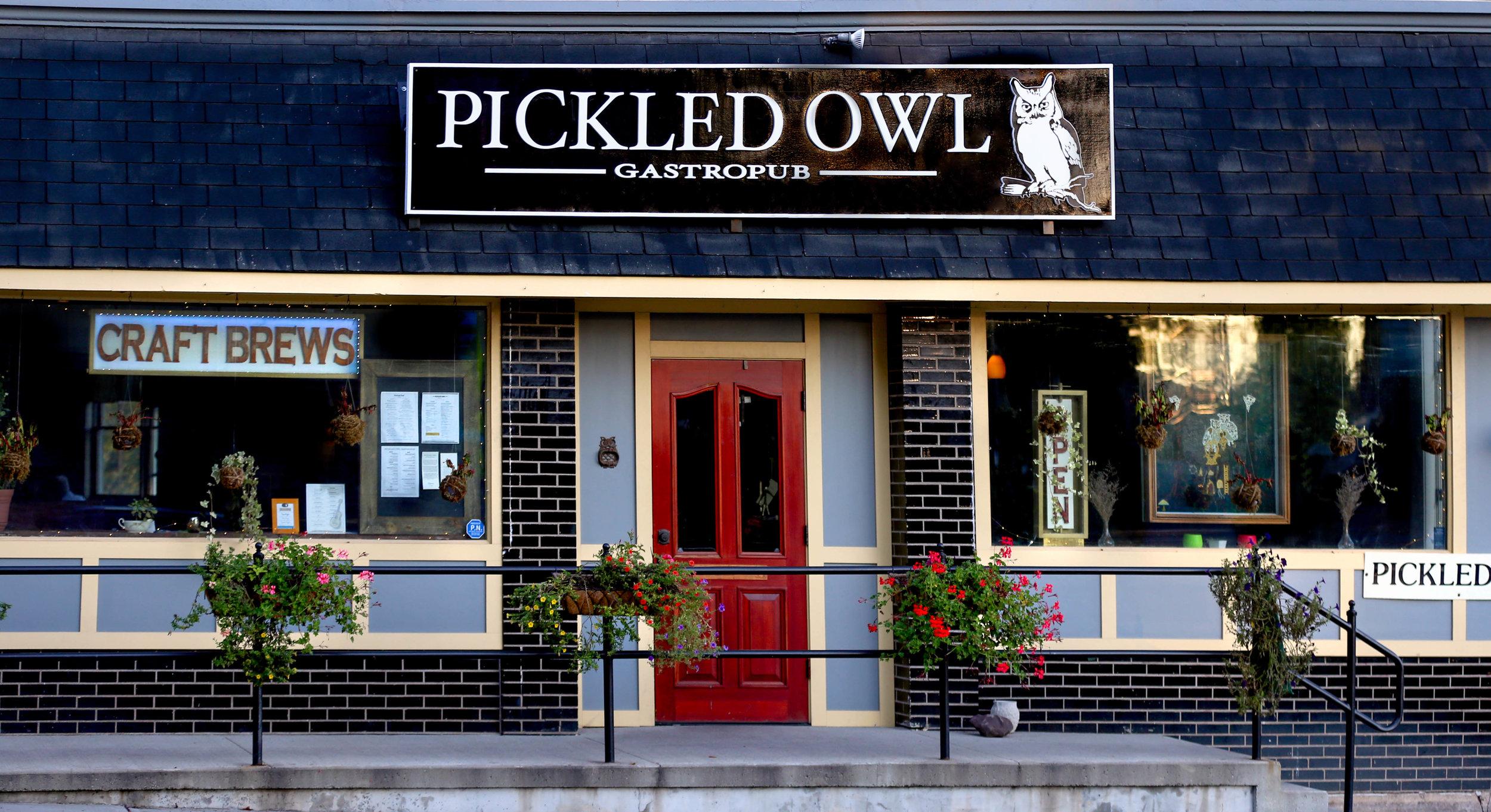 pickled_owl_nnixon-3500-edit.jpg