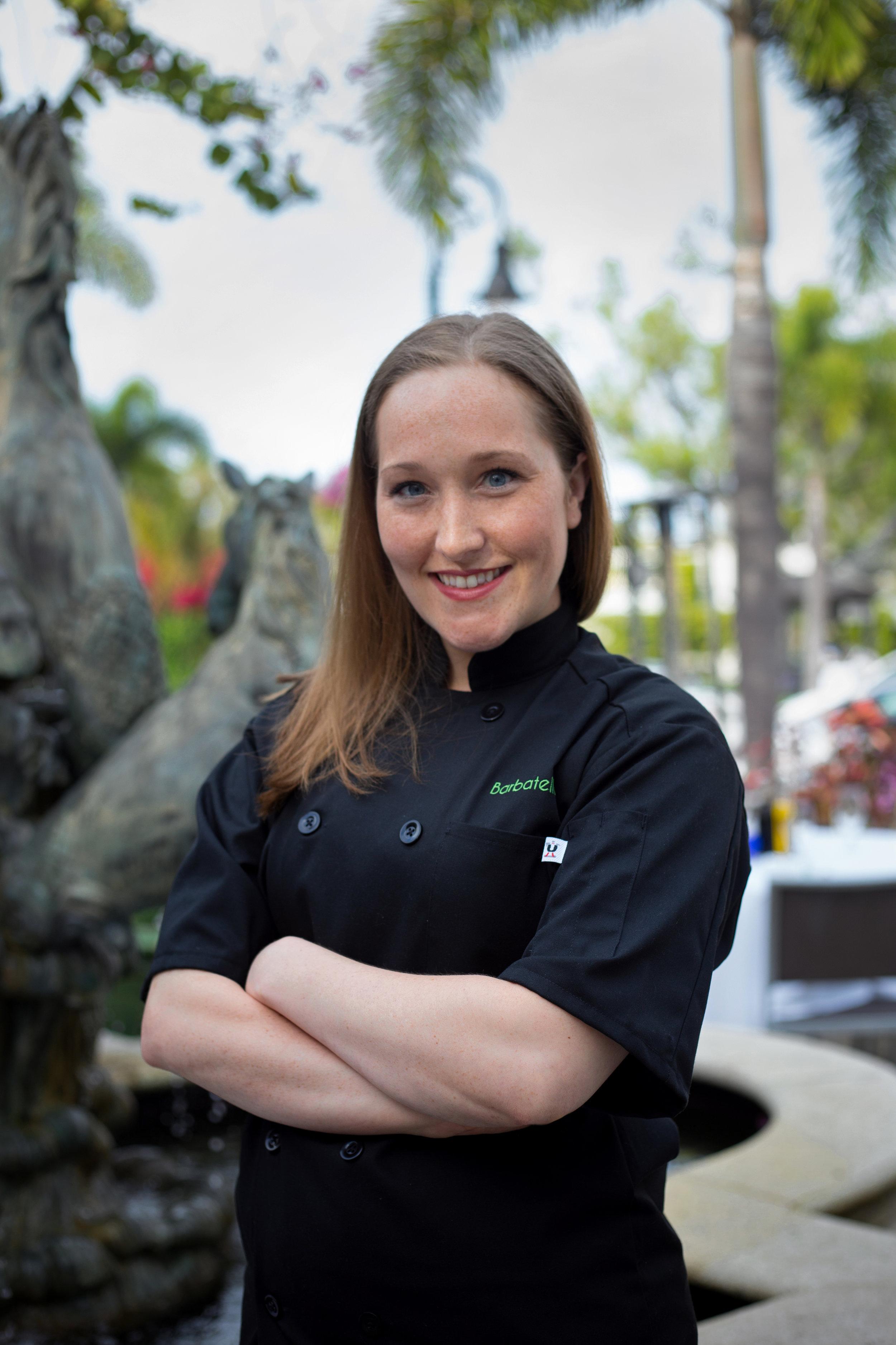 Chef Molly Winkler Barbatella-0028_EDIT.jpg