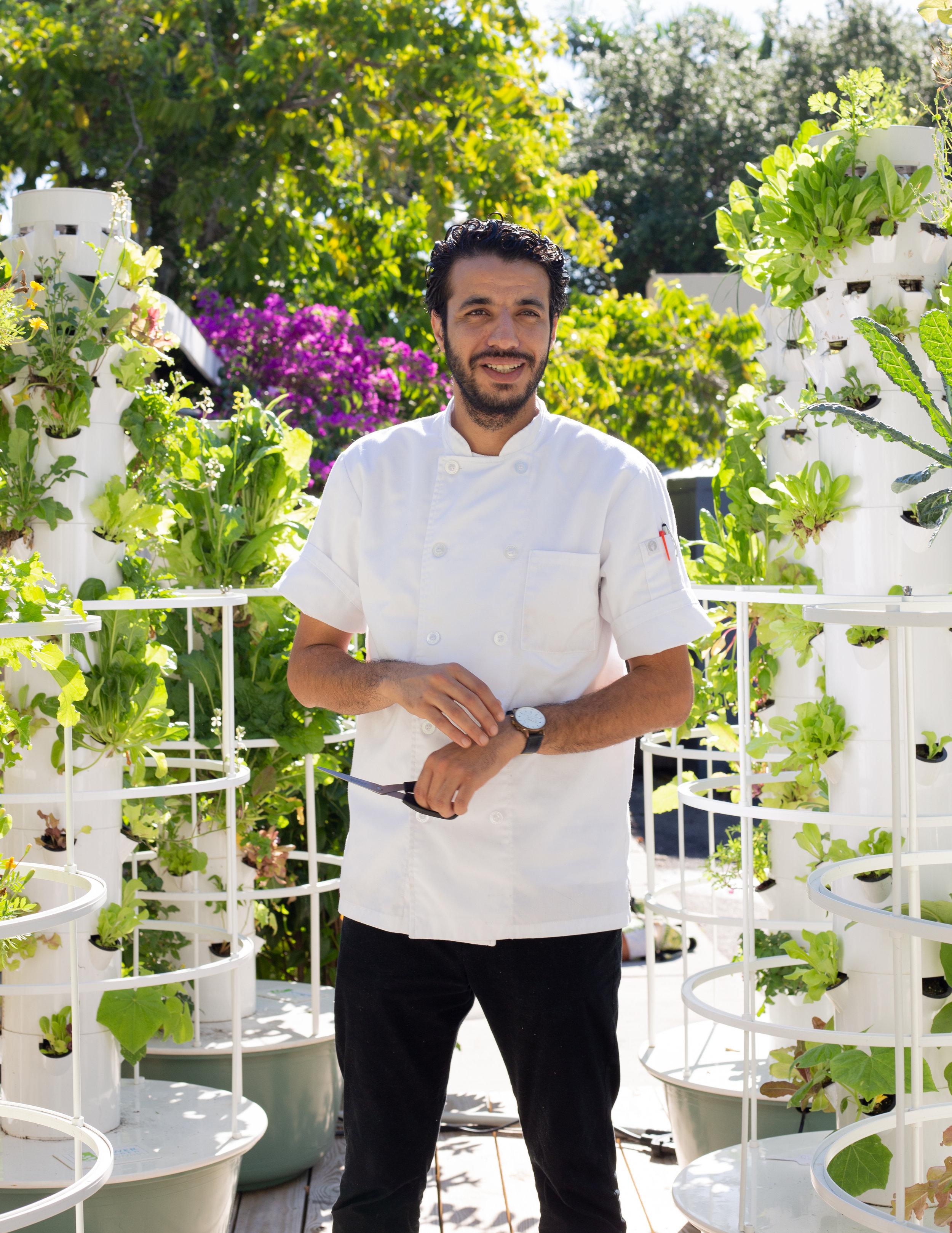 Chef Mounir-6555.jpg