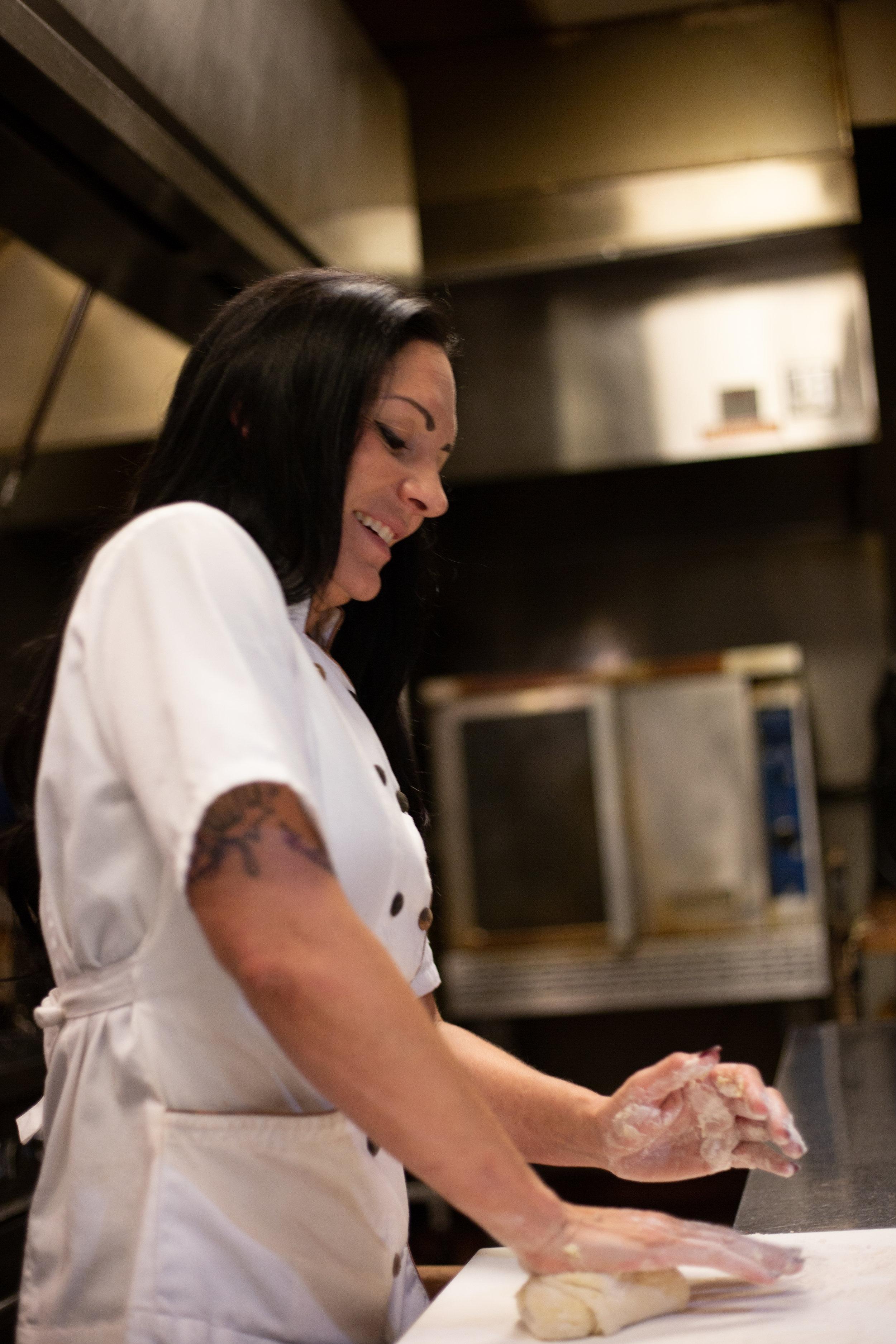 Chef_Emma_Emanuela_Calcara_eBella_Palladio_Nicole_nixon (11 of 50).JPG