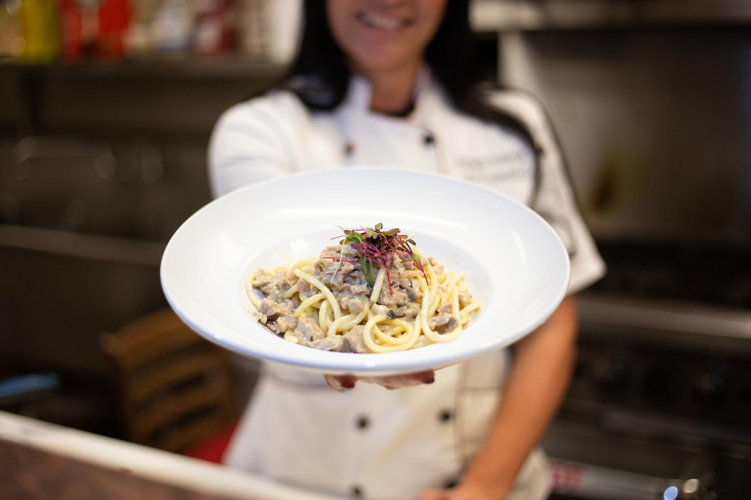 Chef_Emma_Emanuela_Calcara_eBella_Palladio_Nicole_nixon (50 of 50).JPG