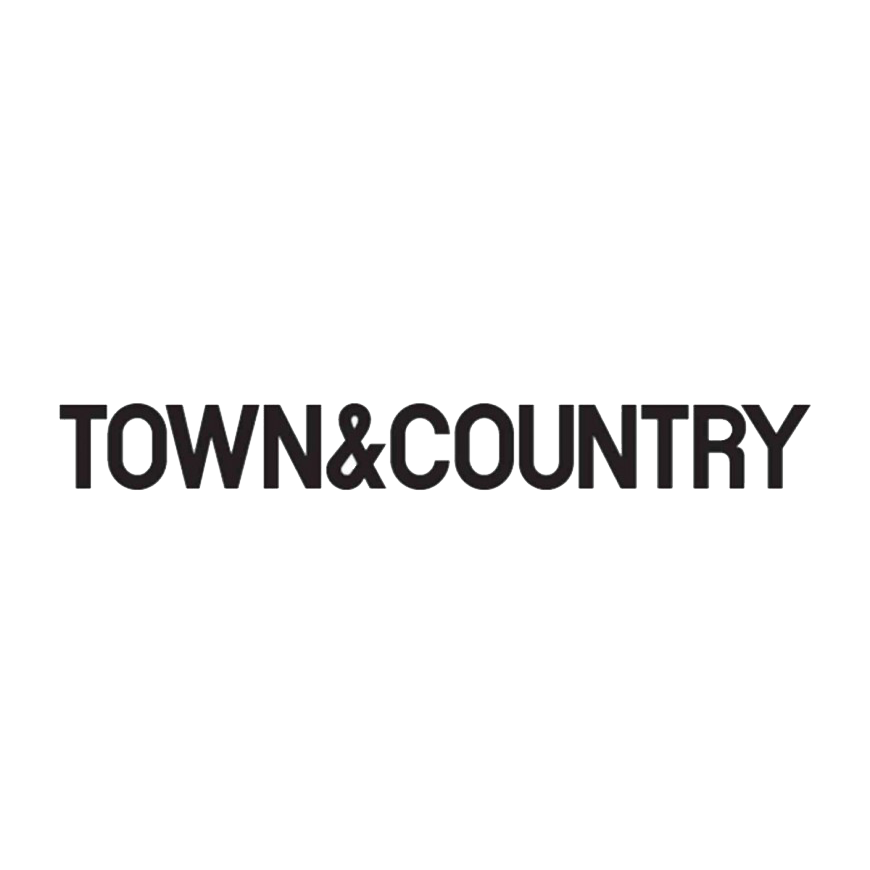 Town and Country Logo.png