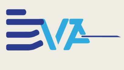 Eva Innovation in Vascular Access