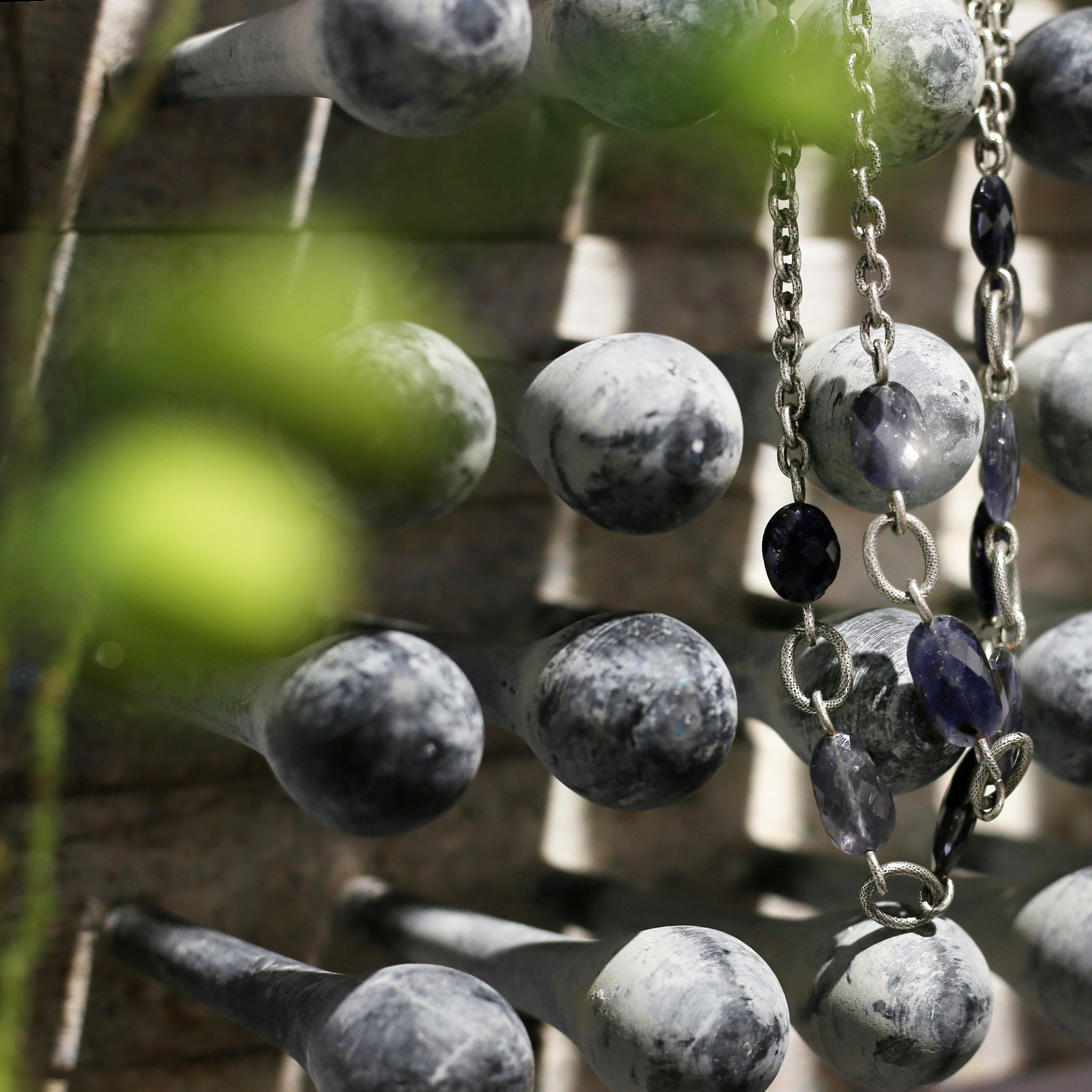 Liza_beth_jewelry_iolite_necklace.jpg
