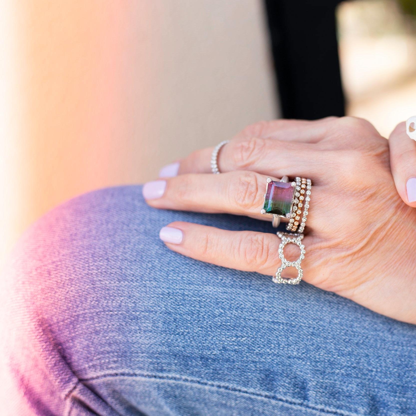 Suzy_Landa_Fine_jewelry_Naples_Florida_Shannon_Green.jpg